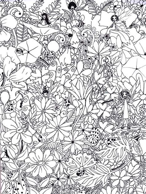 printable art therapy for adults art therapy coloring pages for adults free printable art