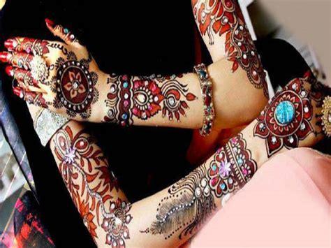 arabic mehndi design images for eid hd arabic mehndi designs free hd wallpapers for