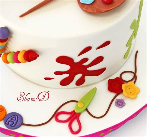 craft cake and craft cake cakecentral com
