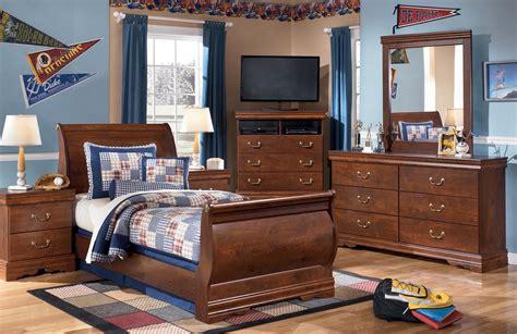 wilmington bedroom set wilmington youth bedroom set from ashley b178 63 62 82