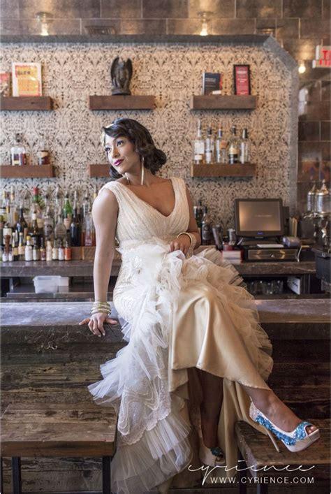 1000 images about harlem dresses on