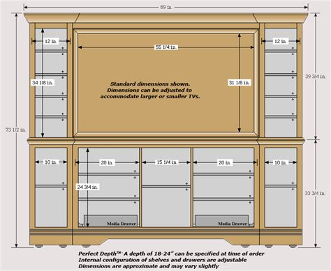 built in media cabinet dimensions evolution e87 c wall unit perfect way to mount your flat