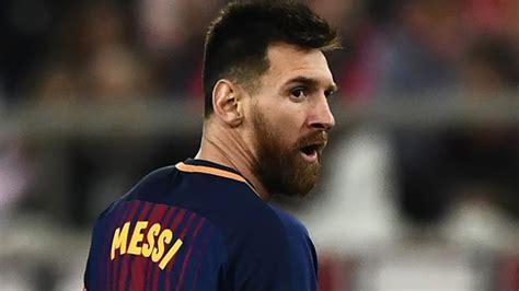 top 10 richest footballer 2018 highest paid football players richest footballers in the world 2018 niyi daram