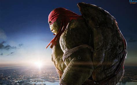 raphael ninja turtles movie 2014 teenage mutant ninja turtles 2014 film movie hd wallpapers