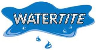watertite waterproofers opening hours 60 armstrong ave