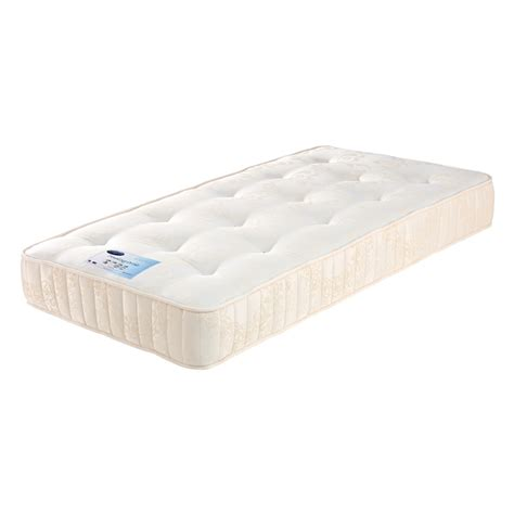 orthopedic futon mattress pine king orthopaedic mattress essex beds and furniture