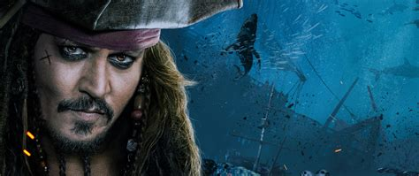 wallpaper keren jack sparrow 2560x1080 jack sparrow pirates of the caribbean dead men
