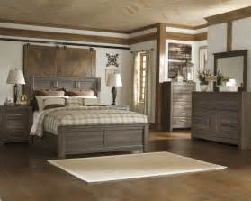 Ashley Bedroom Furniture Ashley Furniture Bedroom Suites Trend Home Design And Decor
