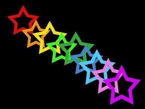 imagenes chidas con movimiento para celular imagenes chidas de estrellas imagenes graciosas