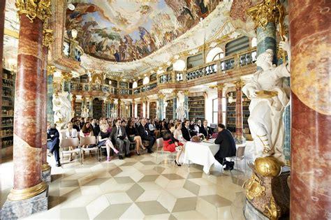 Heiraten In Bayern by Die Sch 246 Nsten Standes 228 Mter In Bayern