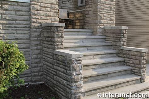 Concrete Porch Stairs porch ideas designs styles interunet