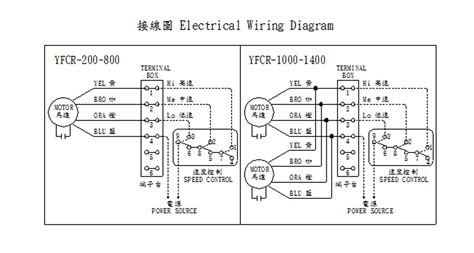 electrical wiring diagram circuit breaker wiring diagram