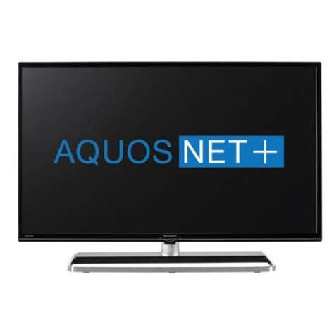 sharp lc32le351k 32 inch smart led tv lc32le361k bk