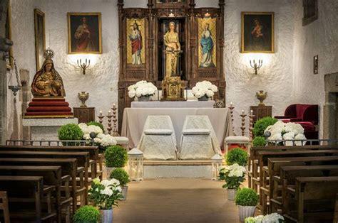 arreglos florales para confirmacion en iglesias fotos arreglos florales para iglesias catolicas para misas