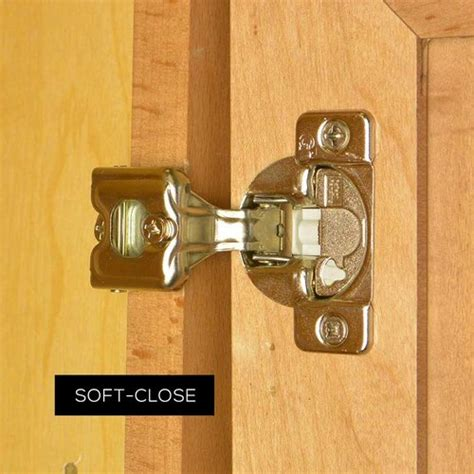 grass kitchen cabinet hinges grass tec soft close 1 quot wrap mount 45mm hinge 04441 15