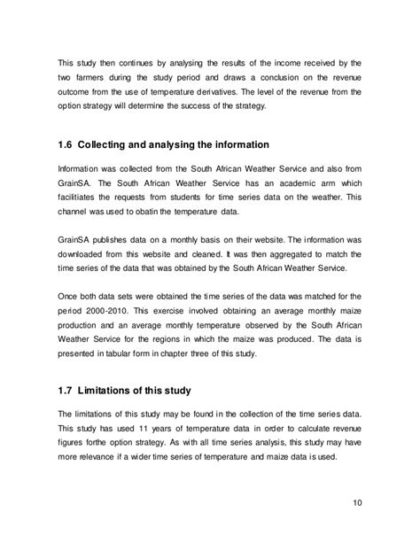 theme based essay questions theme essay theme analysis essay romeo and juliet essays