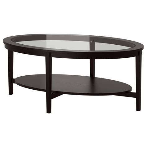 Ikea Coffee Tables Side Tables Ikea Furniture Living Room Ikea Side Tables Living Room