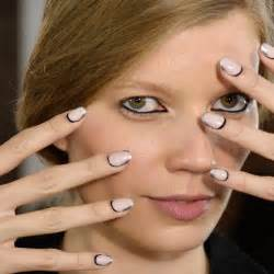 nail color trends 2016 summer nail trends fashion trend seeker