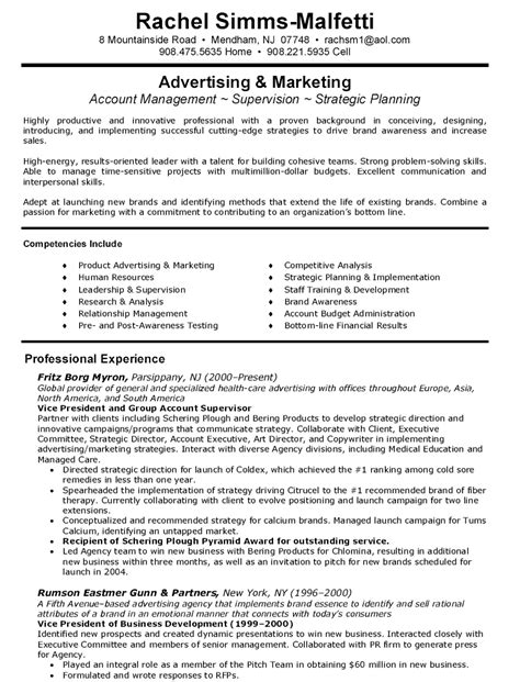 sample cover letter for research assistant related for 4 research