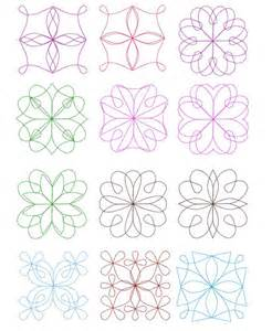 machine embroidery quilting designs lookup beforebuying