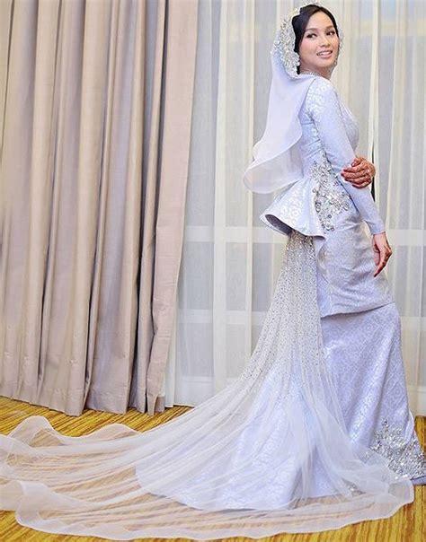 Bati Dress Anak White 9 anak tiri dato siti nurhaliza selamat diijabkabul rotikaya projects to try