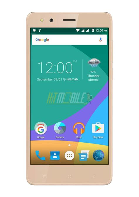 themes for qmobile i5 free download qmobile i5 5 v2 flash file firmware it android