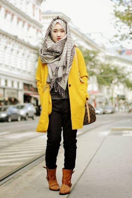 Sepatu Boots Wanita Korea Style Cantik Sbo312 dress dan sepatu boot bikin kamu tambah modis ide