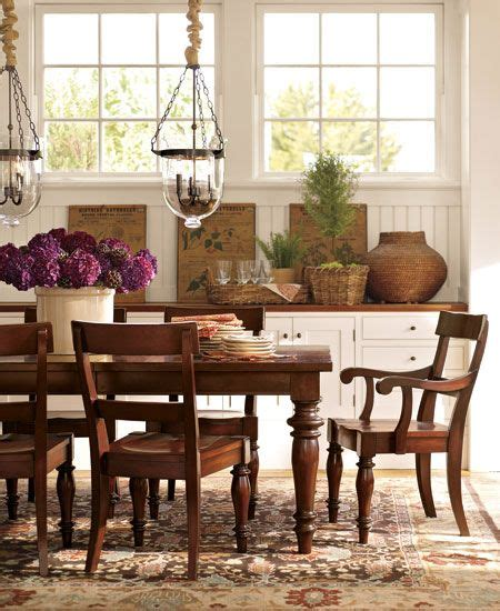 17 best images about dining room on paula deen - Donate Dining Room Set