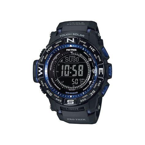 Jam Tangan Casio Protrek Kaskus casio protrek jam casio murah jam tangan original jam tangan original casio protrek prw 3500y 1