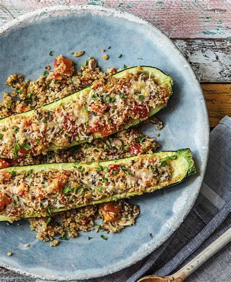 rock the zucchini boat 208 best vegetarian recipes images on pinterest vegan
