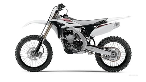 2008 Yamaha Yz250f Owners Manual Pdf Download Free Apps