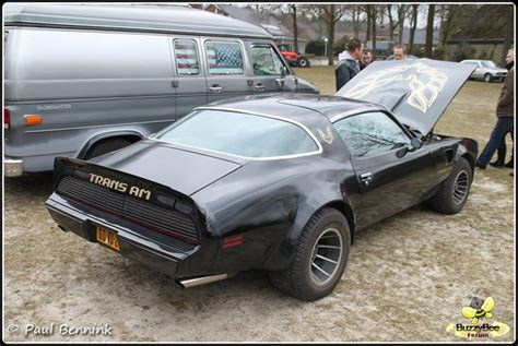pontiac firebird 2013 pontiac firebird trans am b 2013 auto s photo album by
