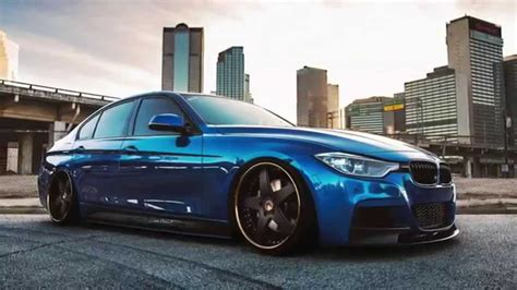 modified bmw 3 series bmw 3 series history evolution best hd video about