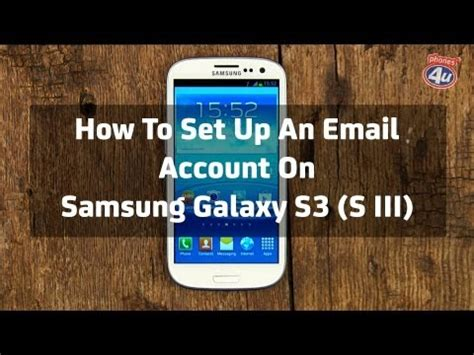 make calendar default samsung galaxy s3 how to hotmail of outlook op je iphone doovi