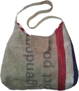 Tas Kepping Canvas 17 best images about upcycled fabric projects on