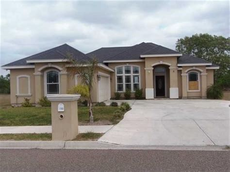 weslaco reo homes foreclosures in weslaco