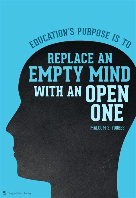education inspiration educational quotes to inspire the minds of students