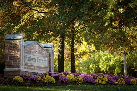 Fontbonne Mba by Fontbonne Profile Rankings And Data Us