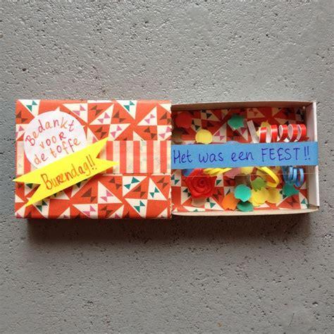 Vans Gift Card Balance - 17 best images about matchbox luciferdoosje van britt on pinterest gift cards