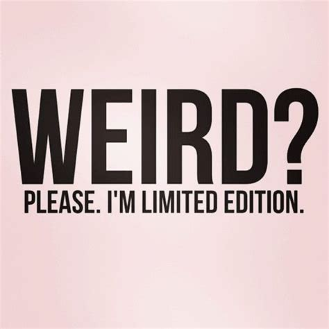 what is limited edition i m limited edition pictures photos and
