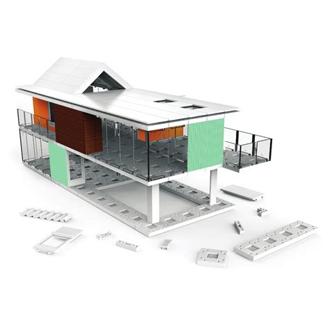 architect design kit home arckit architecture kits