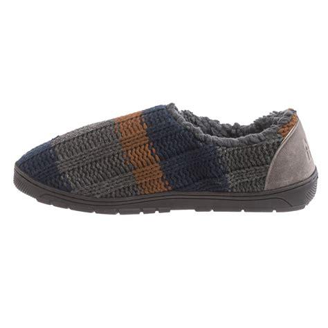 muk luk slipper muk luks slippers for save 80