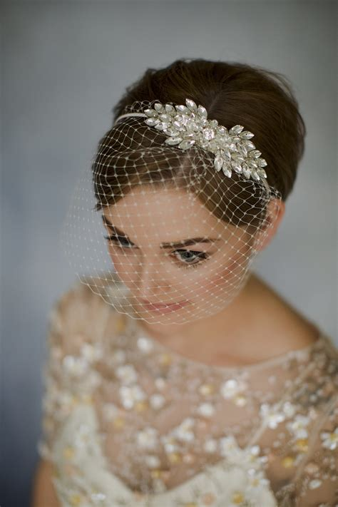 Wedding Hair Accessories Jakarta by Wedding Bridal Accessories Uk Wedding Dress Collections