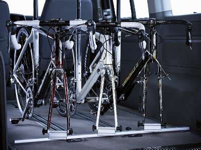 Fahrradhalter Auto Anhängerkupplung Test by ᐅ Fahrradtr 228 Ger Ohne Anh 228 Ngerkupplung Welche Gibt Es 2018