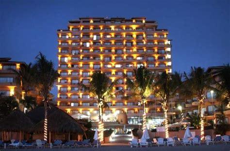 hotels friendly hotel friendly hola vallarta