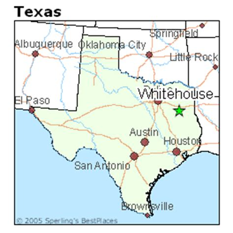 Houses For Rent In Whitehouse Tx by Best Places To Live In Whitehouse