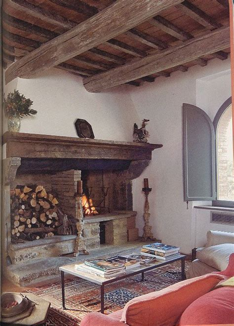 italian rustic italian rustic how to use tuscan design elements in your
