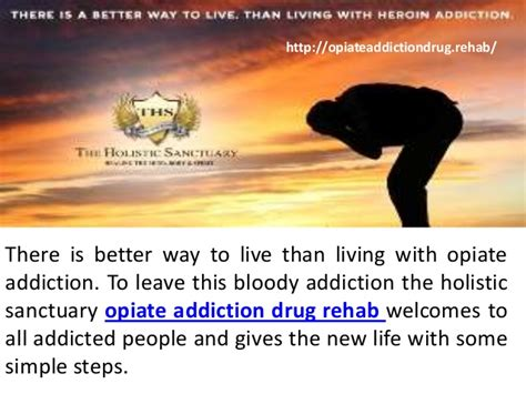 Easy Way To Detox Heroin by Ibogaine Treatment For Opiate Addiction In Usa
