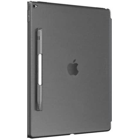 Switcheasy Coverbuddy Pro 10 5 Black new switcheasy coverbuddy 9 7 pro back stand