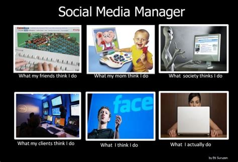 Media Memes - what people think i do daily dose jcsm
